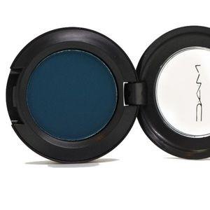 MAC Stormwatch Eyeshadow - Brand New in Box